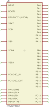 microcontroller_schematic.png